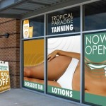 tanning-salon-splash